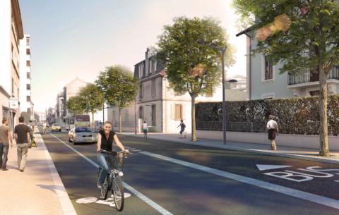 l-annexe Avenue Jules Ferry_web