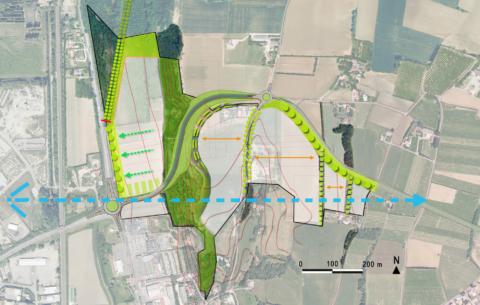 plan aerien web2
