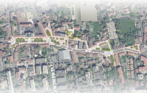 REPVLXVL_AVP_ Plan d'aménagement V11_1920