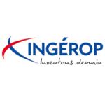 ingerop_carre