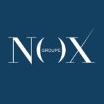LOGO-NOX