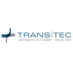 Transitec_carre