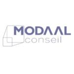 Modaal_carre