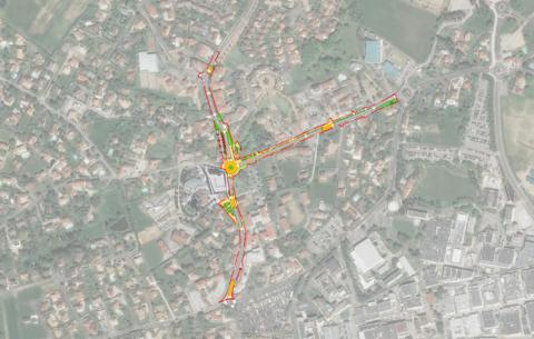 FOL_Plan_localisation_coupes et plans-Présentation1_4